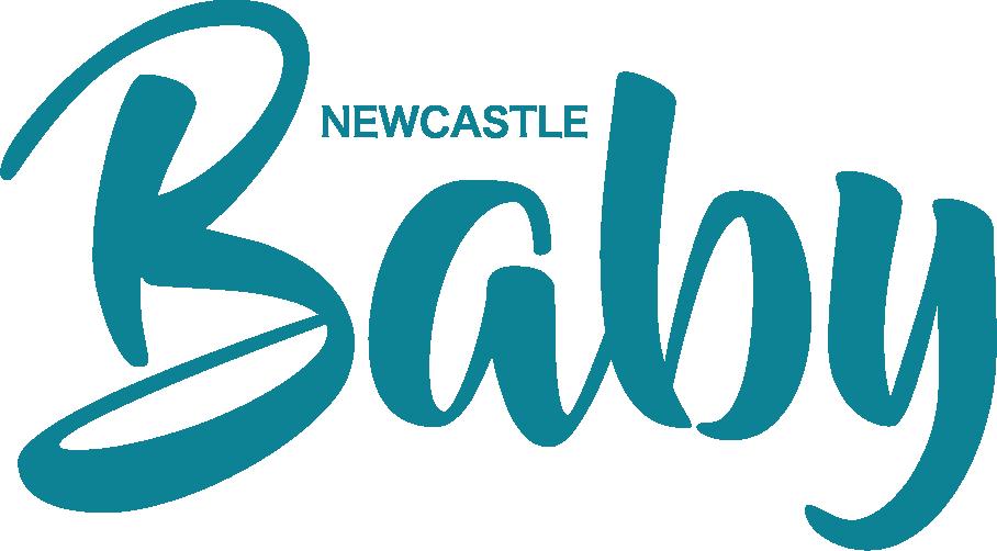 Newcastle Baby