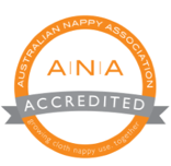 ANA Accreditation