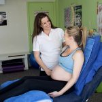How Physiotherapy Can Help You During Pregnancy and Postpartum