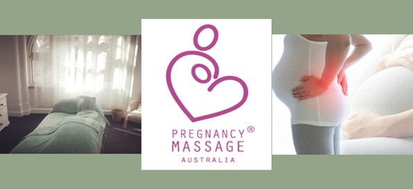 Pregnancy Massage during the First Trimester